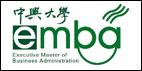 臺灣中興大學EMBA戈壁挑戰賽參賽微電影