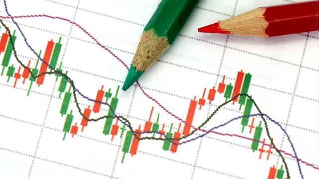 """小心了!散户概念股效益""""扭曲""""ETF投资组合,专家警示风险"""