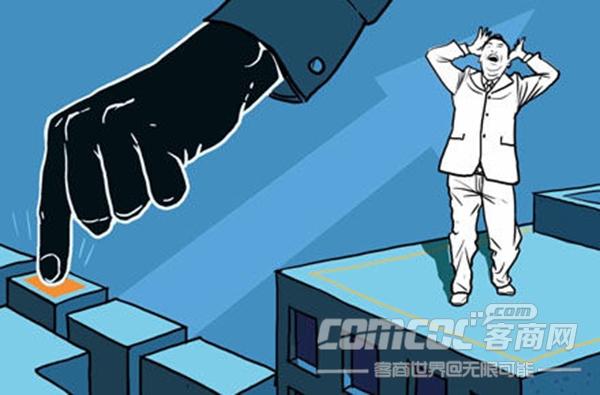 你手中的股票���W崩��?