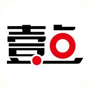 听党史|古田会议和建党建军原则的确立