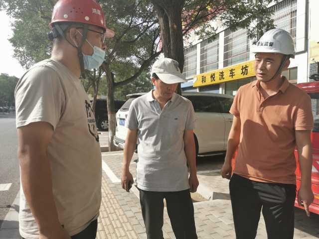 石嘴山开展专项整顿 提升社会组织党建工作水平