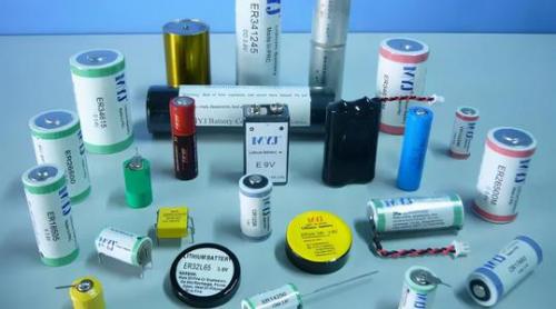 钠离子电池时代即将来临,电动产品或将降价?
