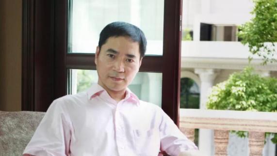 世界镍王:他可能是中国藏得最深的大老板,一战赚了2600亿!