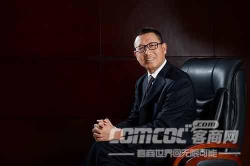 "�L沙邵�商�����L王石�R�商���l展的""三大法��"""
