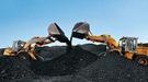 杜绝囤积居奇、哄抬价格 国家发展改革委力保煤炭市场稳定