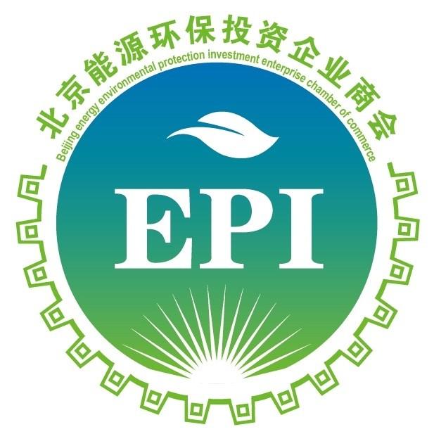 北京能源环保投资企业商会