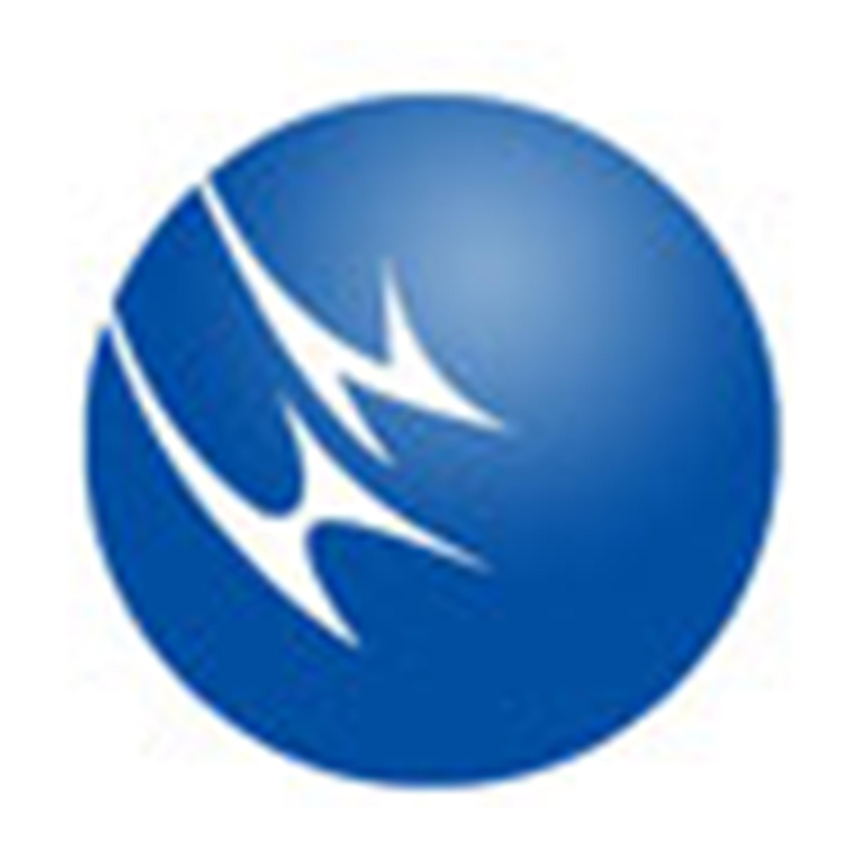 河南省物联网行业协会