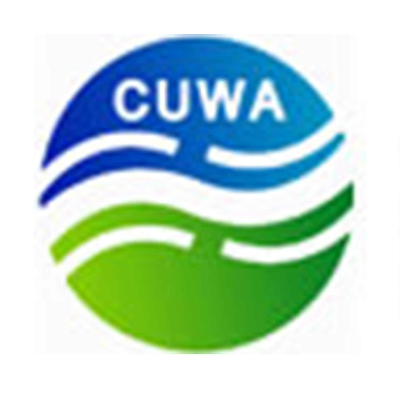 河南城镇供水协会