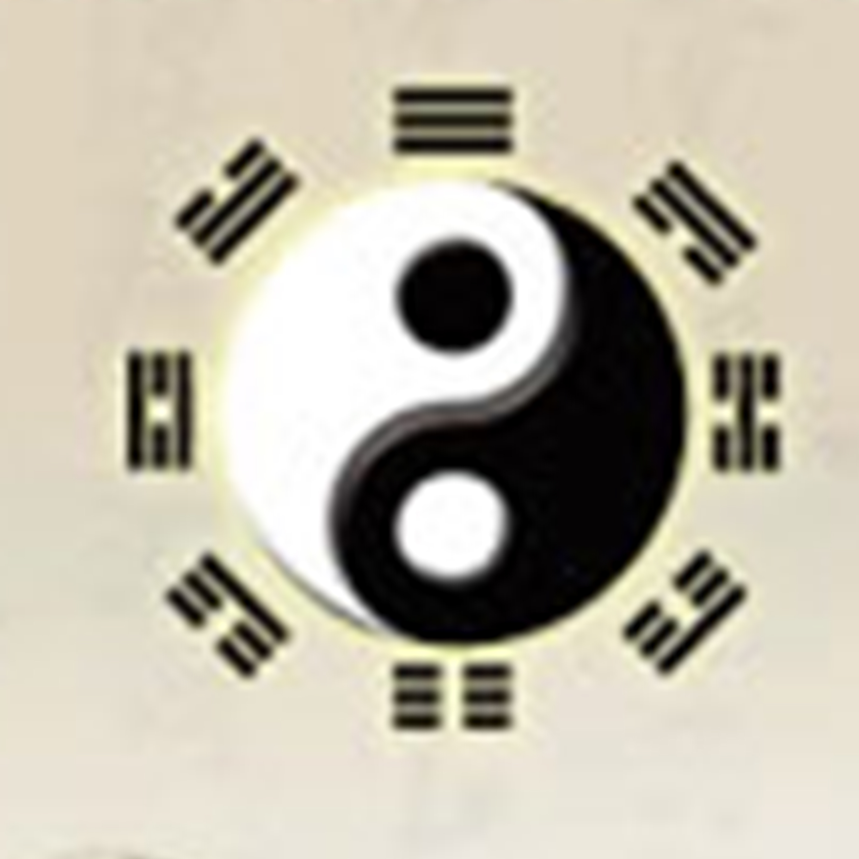 河南省道教协会