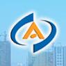 河南省资产评估协会