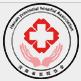 河南省医院协会