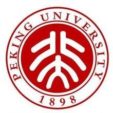 北京大学河南校友会