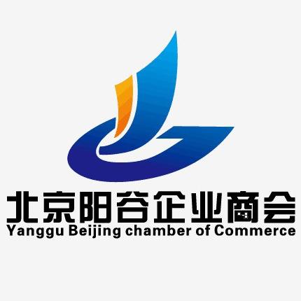 北京阳谷企业商会