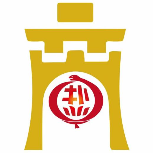 北京自贡企业商会