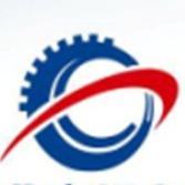 北京机电行业协会