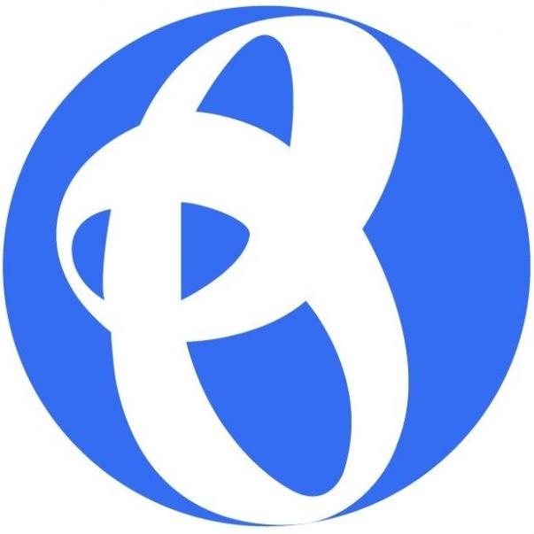 北京市通信行业协会