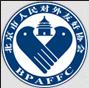 北京市人民对外友好协会