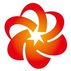 北京能源协会