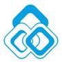 北京品牌协会