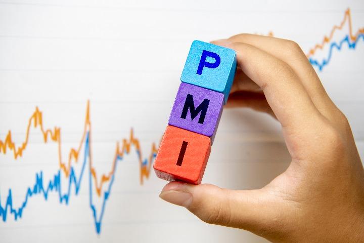 """7月PMI继续高于""""荣枯线"""" 稳增长力度将加大"""