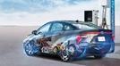 电池能量密度提升超15% 磷酸锰铁锂产业化进程加速