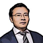 任泽平:我们可能正处在经济的周期性滞胀阶段