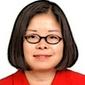 汪涛:劳动力市场复苏是否加速?