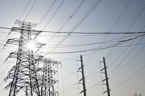 伍戈:缺电限产是非常态还是常态?