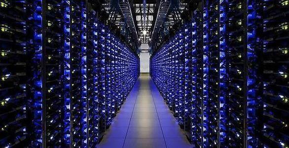 """虚拟货币监管加码 """"挖矿""""可能会在中国成为历史"""