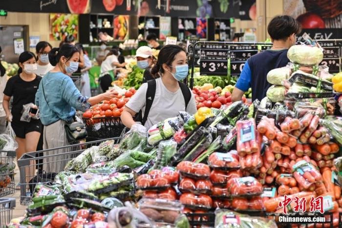 国家发改委:将有序取消一些行政性限制消费购买规定
