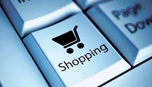 上半年网上什么热销?――商务大数据显示消费升级势头不减