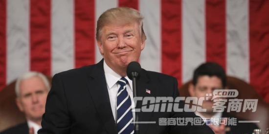 特朗普与普京通话讨论朝鲜半岛局势 白宫称沟通顺畅