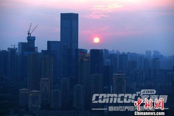 上海等多地成立��有住房租�U公司 房子�哪睦��?
