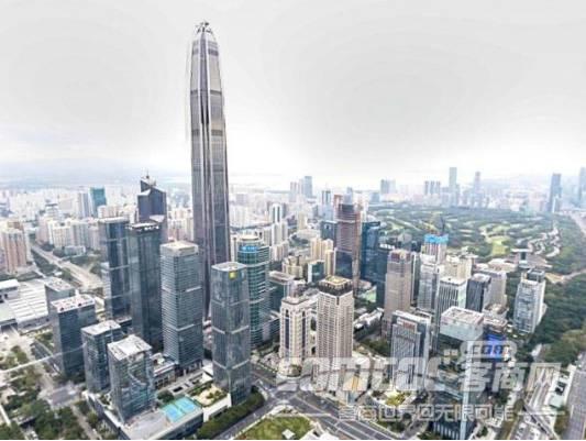 中��城市���力最新排名出�t,你的城市上榜�]?