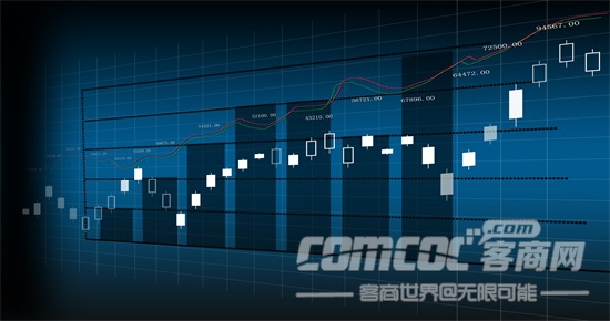 �芬��W高走大�q5.24%��3.01元 成交2.93�|元